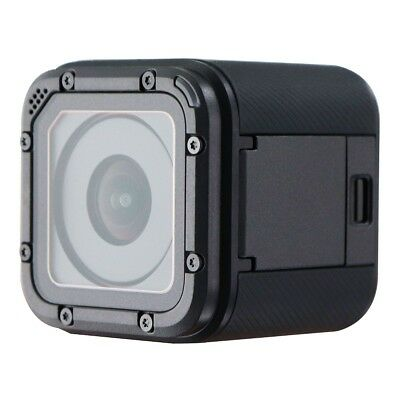 INCOMPLETE GoPro HERO5 Session 4K Action Camera - Black (CHDHS-501)
