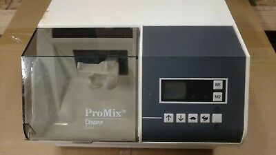 Amalgamator Dentsply Caulk Pro Mix Model 400