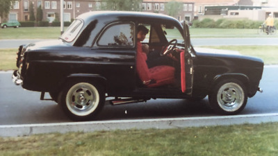 Wanted 1960 Ford Model 100E 1.6  2000E Auto Box .hot Rod, Custom Car,