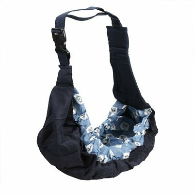 Infant Baby Carrier Breathable Ergonomic Adjustable Wrap Sling Backpack Mom Gift