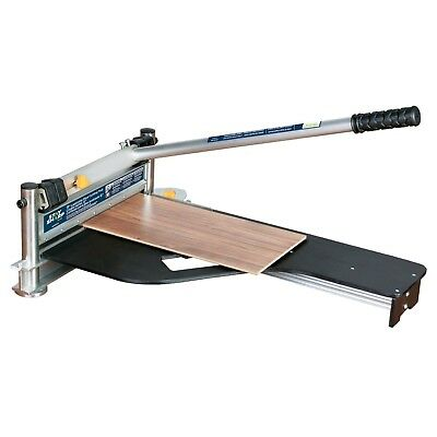 EAB Tool Exchange-a-Blade Laminate Flooring Cutter 9-Inch Solid Wood  2100005
