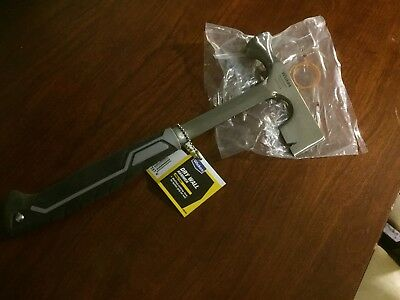 Wickes Drywall Hammer ***FREE SHIPPING***