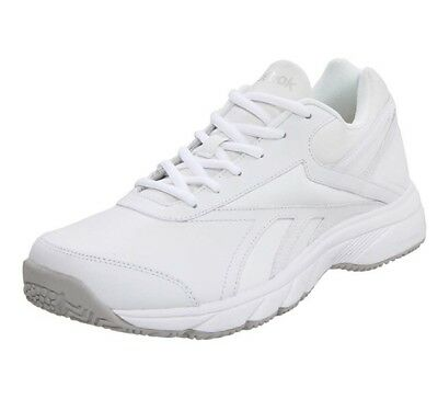 3eaf7f82c4ae28 REEBOK DMX RIDE Mens Sneaker- 12M- Free Shipping! Can t Ship Till 3 ...