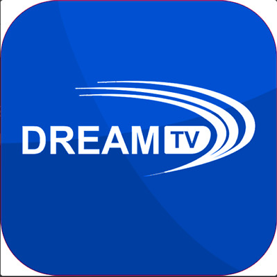 Dream IPTV Subscription For 12 Months Compatible with most Devices @Systems