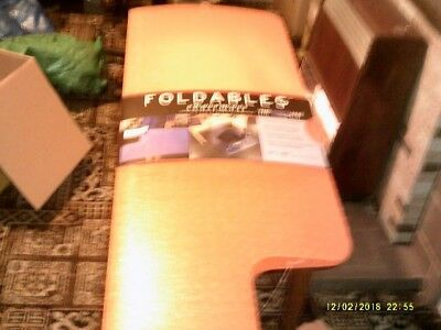 Chair Mat foldable