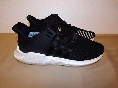cheap for discount 0935a 63abf ADIDAS MEN'S ORIGINALS Eqt Support 93/17 Shoes (Bz0585)