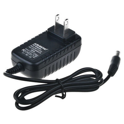 PwrON AC Adapter For Xantrex DURACELL DPP-600HD Powerpack 600 600W Charger Power