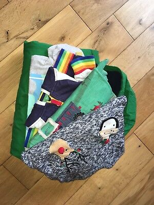 boys clothes 2-3 years bundle