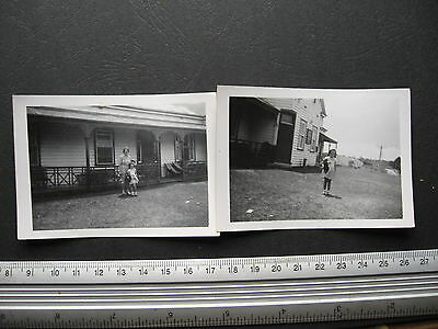 2 x Two Views Guest House inverloch 1952