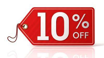 Nike.com 10% Off Promo Code Nike com Discount save 10%off Fast Delivery
