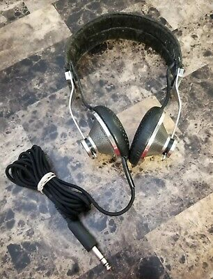 Pioneer Se-L401 Headphones Vintage Headphones