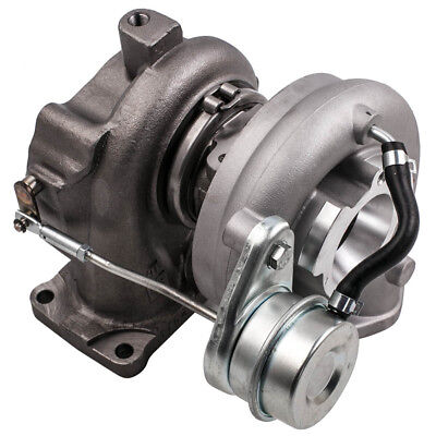 Turbo for Toyota Land Cruiser 4.2L 1HD-FTE 1HDFTE CT26 1720117040 Turbocharger