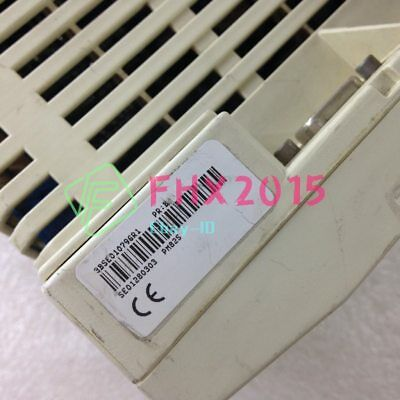 Full Tested ABB PM825 3BSE010796R1 60Day Warranty [kmu]