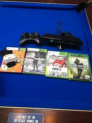xbox 360 accessories bundle