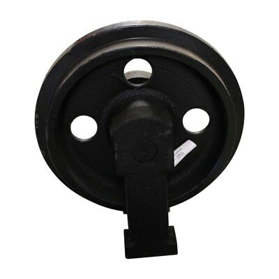 Hitachi Zx30 / Ex30 Idler Assembly - New - Stock Clearance