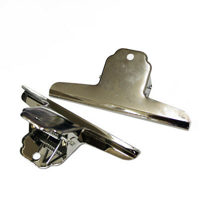 Loxley Large Drawing Board Clips in 100 mm or 145 mm