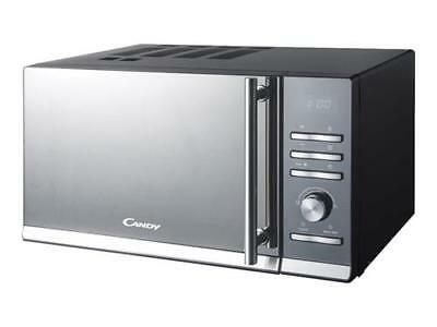 Forno a microonde Candy Candy microonde cmge 23bs 38000285