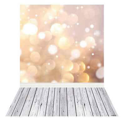 Andoer 1.5 * 2m Photography Background Backdrop Digital Printing Fantasy R2F7