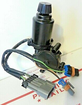 carguy8t8 core charge deposit $50