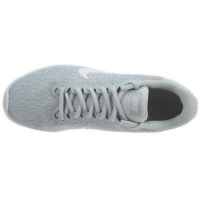 22f49658ec4 NIKE MENS AIR max sequent 2 Low Top Lace Up Running