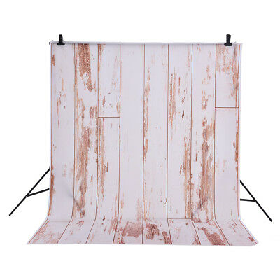 Andoer 1.5 * 2m Photography Background Backdrop Christmas Gift Star Pattern F6P8