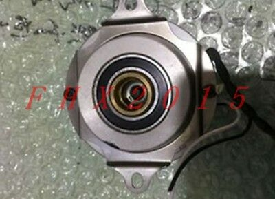 ONE USED ER-JG-7200D OKUMA shaft encoder
