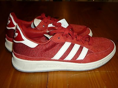 sports shoes aee2b f4bc8 Adidas Suisse Trainers Size12 1 2 Eur 48 Bnwt