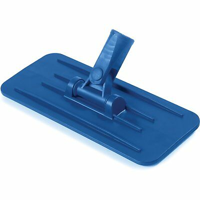 Doodlebug Floor Edging Pad Holder Only.. Inc Free Delivery