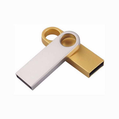 USB 3.0 2TB Flash Drives Memory Metal Drives Pen Drive PC Laptop Two colo U Disk