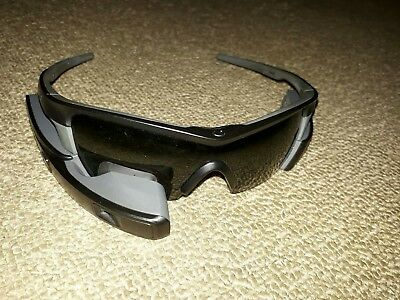 Recon Instruments Jet Smart Computer Eye Wear, Personal HUD, Heads up display