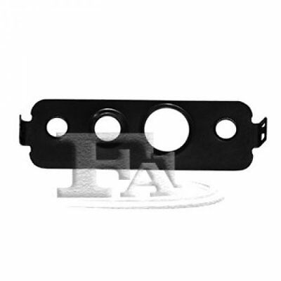 oil outlet charger 422-504 FA1 Seal