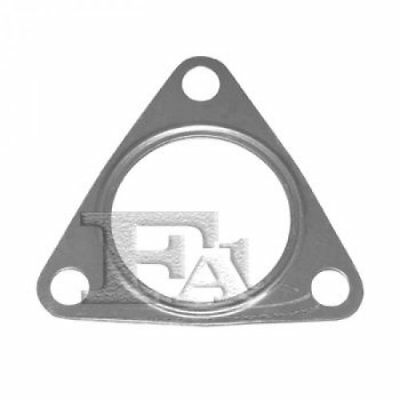 FA1 Gasket, exhaust pipe 180-907