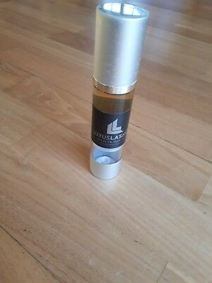 LUXUSLASHES, Make-Up Remover