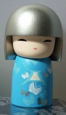 Kimmidoll Collection Mini Tama-Jewel Tgkfs022 Mib New 2009