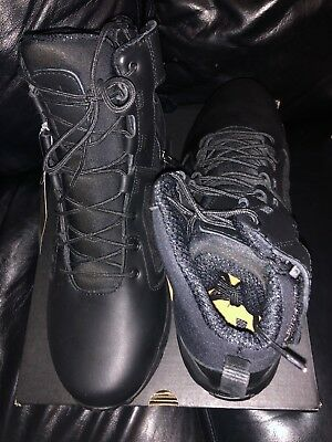 993b4dc66aa UNDER ARMOUR SIDE TAC ZIP 2.0 Tactical Mens 7