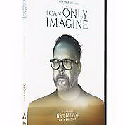 DVD-I Can Only Imagine Series (4 Episodes)