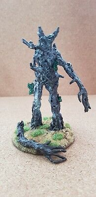 Lord of the Rings - Treebeard - 28mm scale