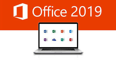 Microsoft Office 2019 For Mac Home And Business Esd Key Fatturabile Multilingua