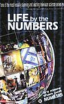 Life By the Numbers - Boxed Set (DVD, 2006, 7-Disc Set) Danny Glover