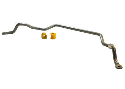 BTF35 Whiteline 24mm Front Sway/Anti-Roll bar for Toyota Corolla AE85/AE86