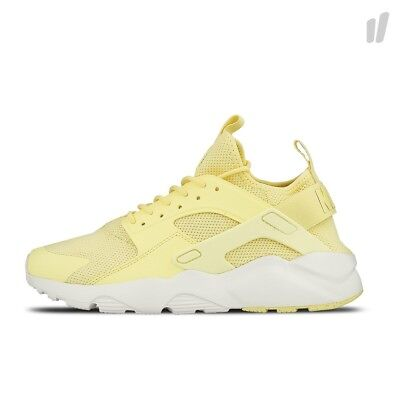630e8c13c122 UK 11 Men s Nike Air Huarache Run Ultra BR Trainers EUR 46 US 12 833147-