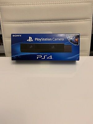 Playstation Camera V1