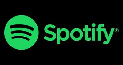 Spotify Premium, 2 Meses, 1 Dispositivo (2 Months, 1 Device) -1€ Descripcion