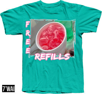 c08dbaf1 FRSH Shirt In Air Command Force Spurs South Beach 9 Miami Vice Lebron  Colorway