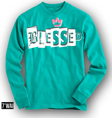 08d5633c Stay Shirt In Air Command Force Spurs South Beach 9 Miami Vice Lebron  Colorway