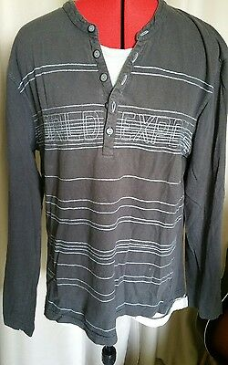 Eur Taille Tee 00Picclick Armand 12 Thiery Polo Fr Shirt Xl UVzqpSM