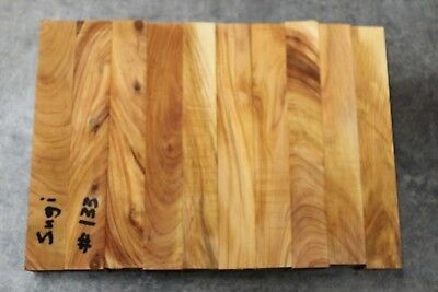 Hawaiian Sugi Wood Pen Blanks,crafts #133