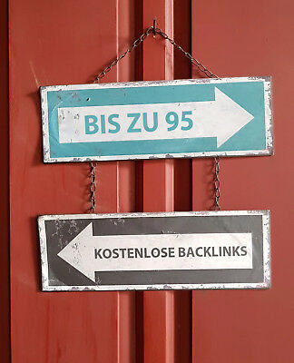 SEO - bis zu 95 kostenlose Backlinks - Linkaufbau, Marketing, Online Marketing