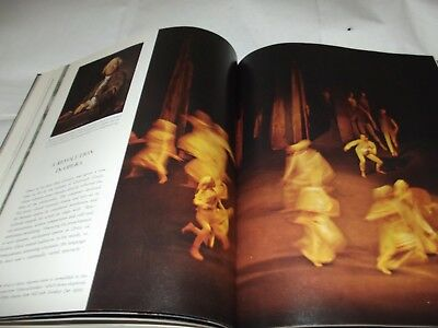 """Time Life Books Great Ages of Man """"AGE OF ENLIGHTENMENT"""" Art Book"""