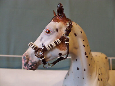 Breyer Traditional Knotted Halter
